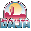 www.discoverbaja.com