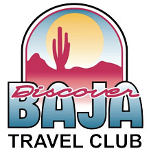 Crossing the Border to Mexico - Discover Baja Travel Club