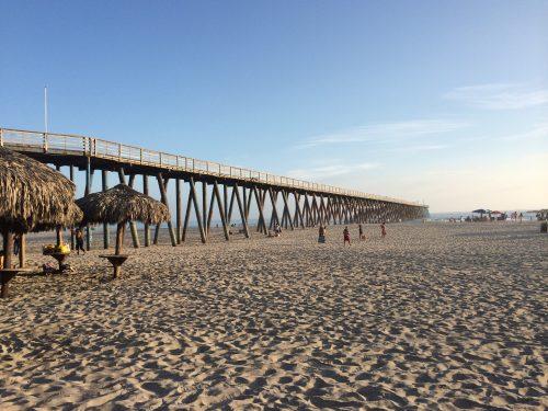 Rosarito_Beach_Pier