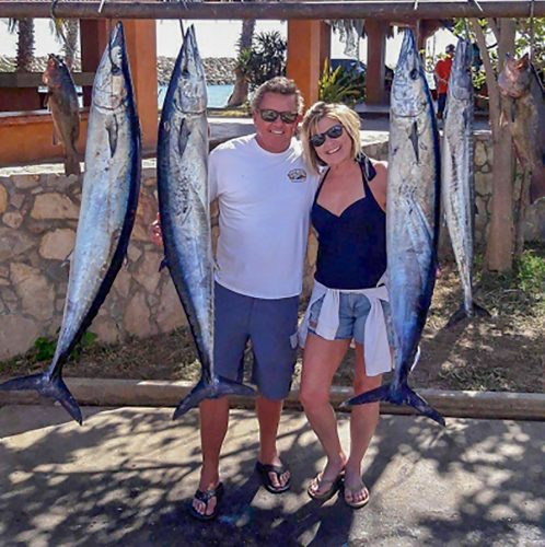 baja_fishing_report