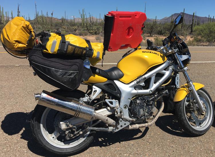 baja_motorcycle