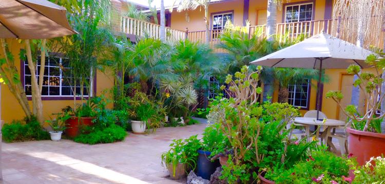 jardines san quintin