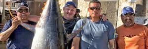 June_baja_fishing_report