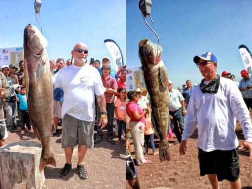2-sqwinners baja fishing report