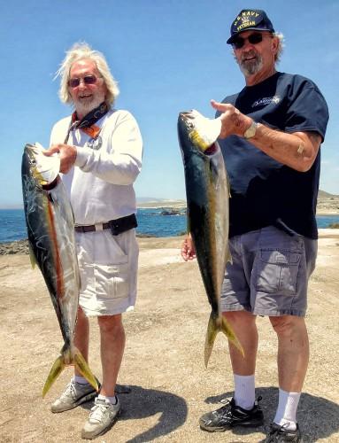 4-bahia-asuncion baja fishing report