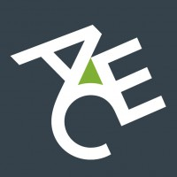 ACE-Insurance