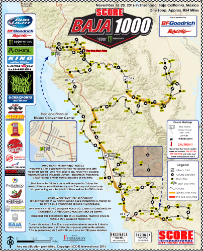 baja-1000-course-map
