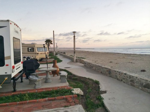 clam-beach-rv-park-baja