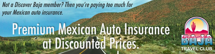discover-baja-best-mexican-auto-insurance