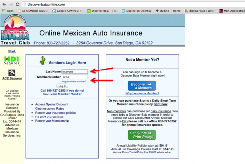 Discover Auto Insurance Phone Number