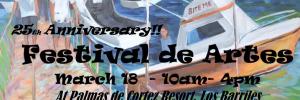 East_Cape_Festival_de_Artes