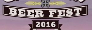 Ensenada Beer Fest 2016