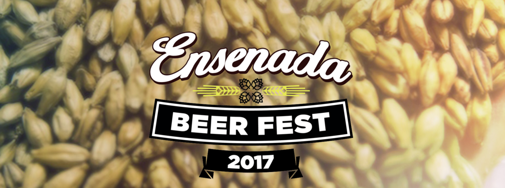 ensenada beer fest