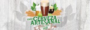 Expo_Cerveza_Artesanal