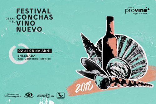 Festival_de_las_conchas_y_el_vino_nuevo
