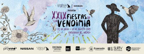 Fiestas_de_la_vendimia_2019