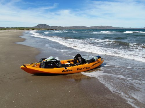 graham_mackintosh_baja_kayaking