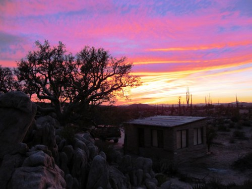 patchen_cabin_baja_sunset