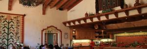 la cocina que canta brunch wine bazar
