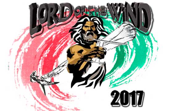 Lord of the Wind 2017
