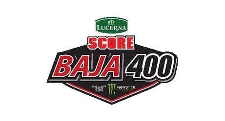 Lucerna_Score_Baja_400