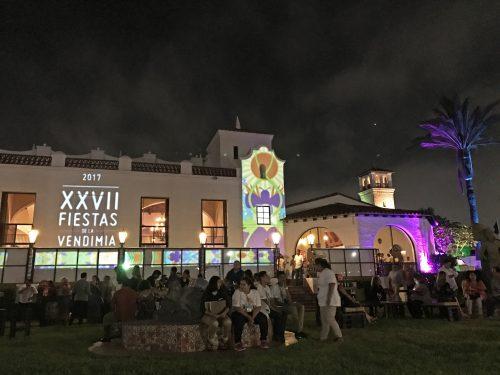 Muestra_del_Vino_Fiestas_de_la_Vendimia