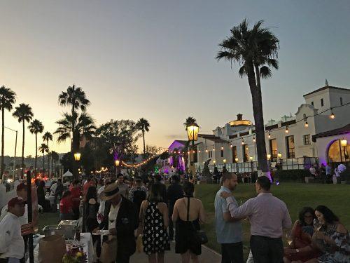 Muestra_del_vino_Riviera