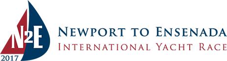 Newport to Ensenada Yacht Race