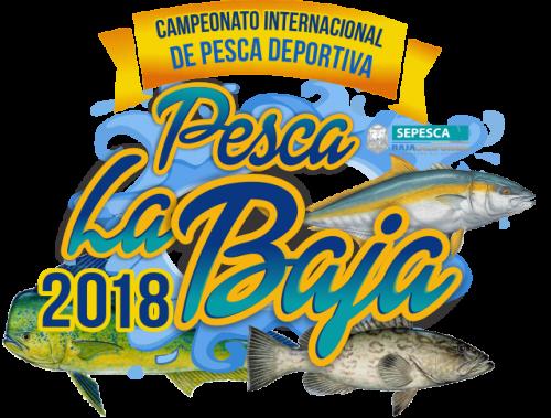 Pesca la Baja
