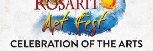 Rosarito Art Fest 2019