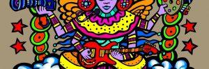 Rosarito_Art_Fest