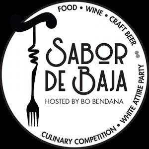Sabor_De_Baja_2019