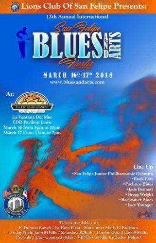 San_Felipe_Blues_Arts_Fiesta