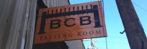 Baja Craft Beers BCB tasting room Tijuana TJ Baja