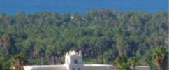 Pueblos Magicos Loreto Tecate Todos Santos Baja Mexico