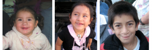Thousand Smiles Foundation