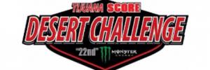 Tijuana Score Desert Challenge