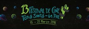 Todos Santos Film Festival
