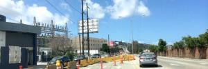 Via Internacional Construction Tijuana 4