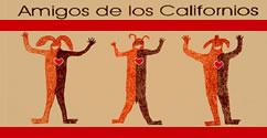 Amigos de los Californios