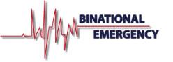 binational
