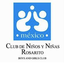 Boys and Girls Club Rosarito Baja