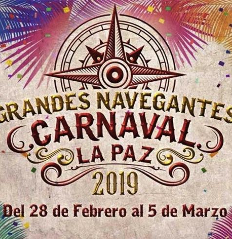 carnaval-2019-la-paz