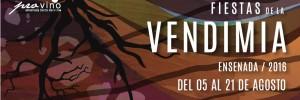 fiestas de la vendimia 2016 valle de guadalupe