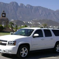 ground_transportation_vip_services