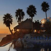 Las Rocas Hotel Rosarito Beach Baja
