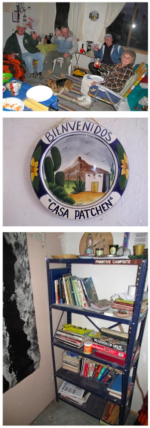 patchen_cabin_baja_collage_2