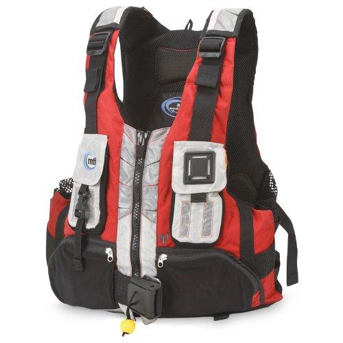 pfd mti adventurewear rescue