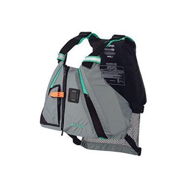 PDF Onyx MoveVent Dynamic Paddle Sports Life Vest