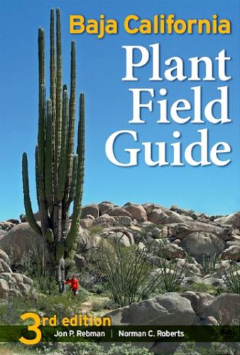 plant field guide